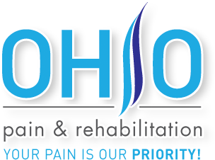 Ohio Pain & Rehabiliation